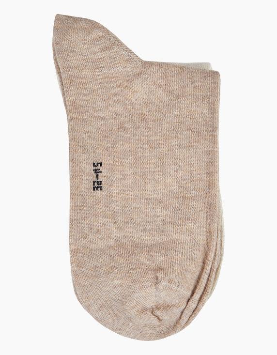 Bexleys man Socken | ADLER Mode Onlineshop