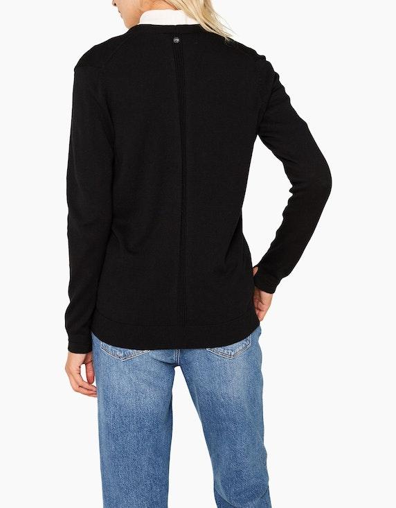 Esprit Cardigan | ADLER Mode Onlineshop