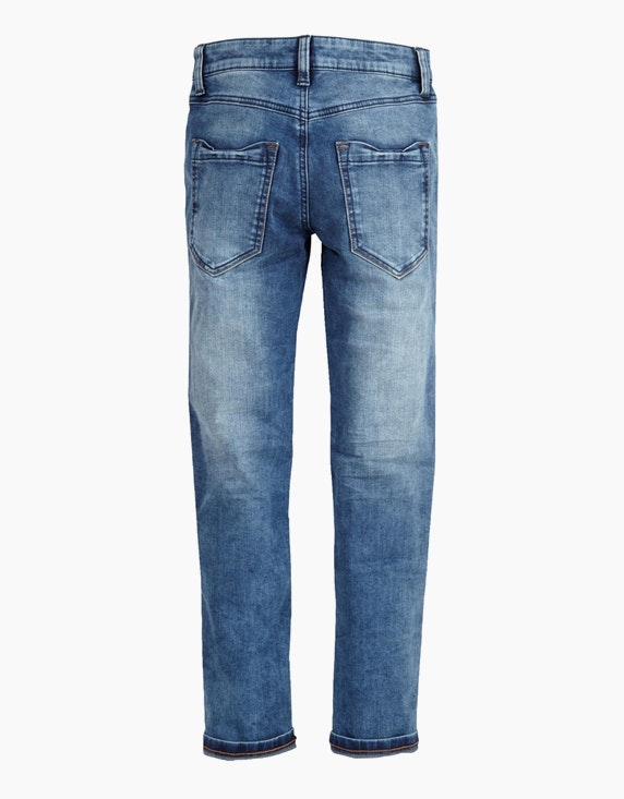 s.Oliver Boys Skinny-Jeans   ADLER Mode Onlineshop