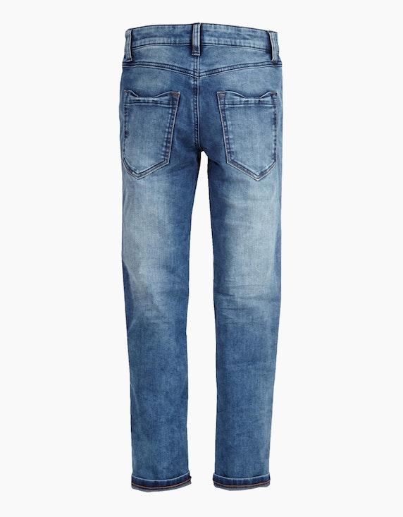 s.Oliver Boys Skinny-Jeans | ADLER Mode Onlineshop