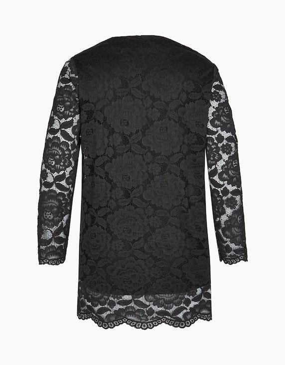 Thea Blusen-Shirt aus Spitze | ADLER Mode Onlineshop