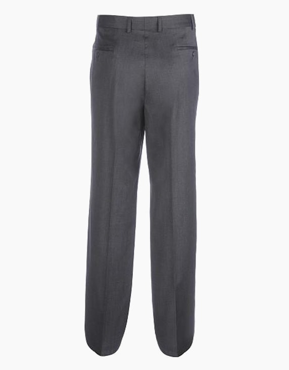 Bexleys man Tuchhose | ADLER Mode Onlineshop