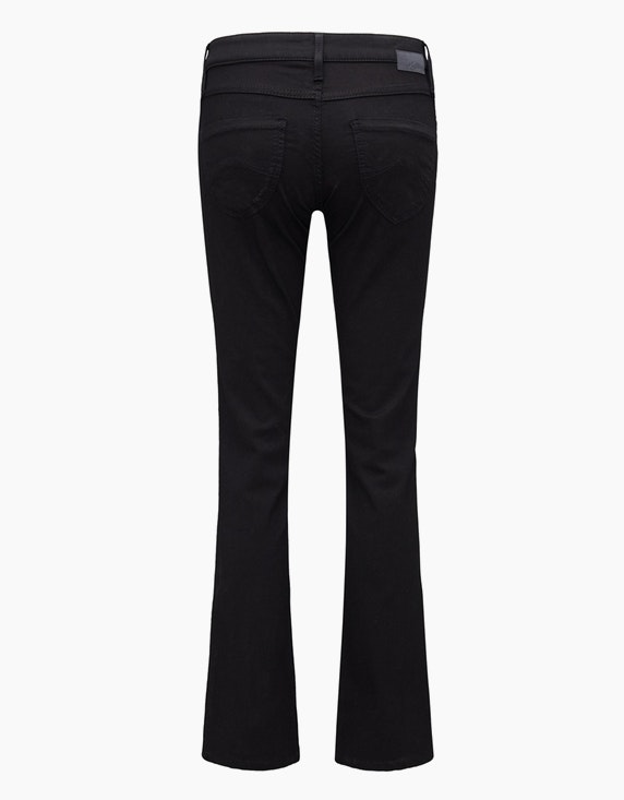 "MUSTANG 5-Pocket-Jeans ""Julia"" 