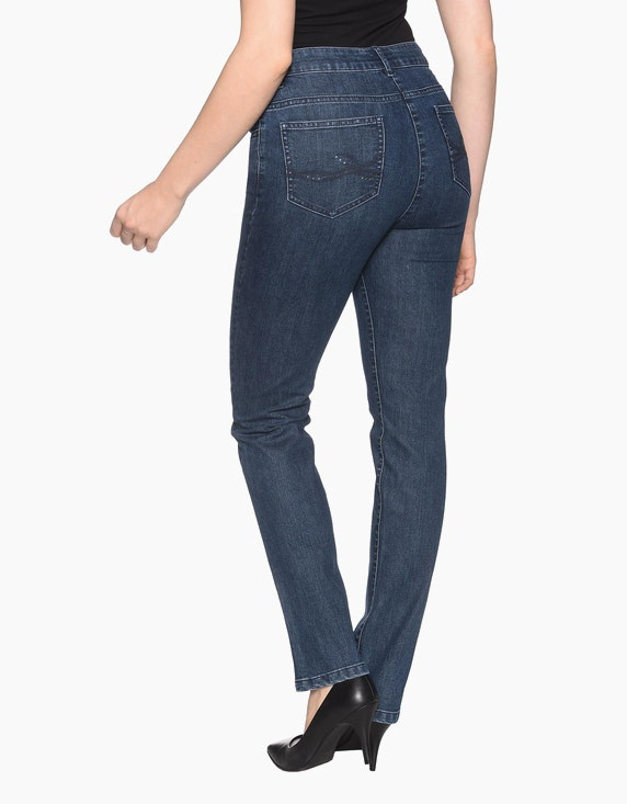 "Bexleys woman Jeans ""Susi"" | ADLER Mode Onlineshop"