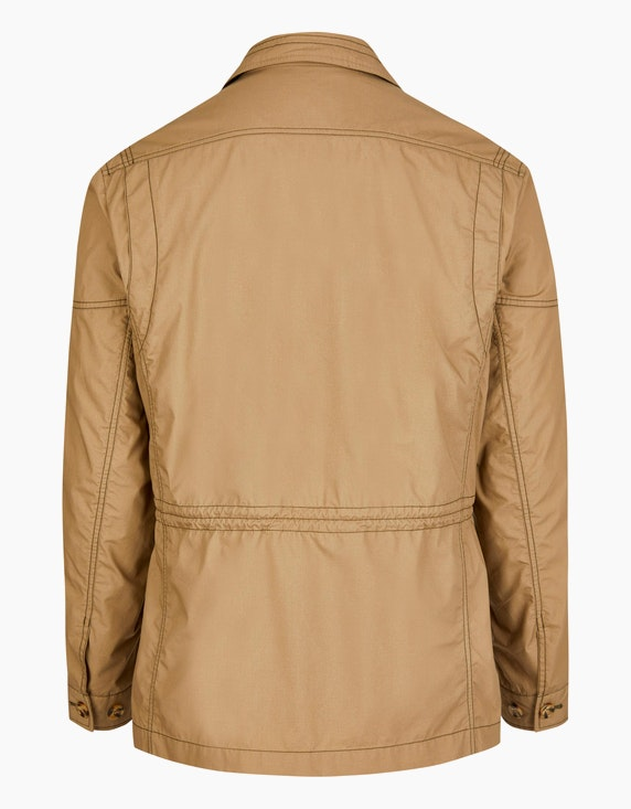 Bexleys man Fieldjacket | ADLER Mode Onlineshop