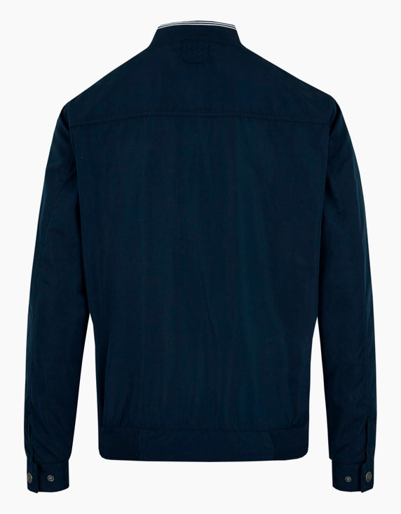 Bexleys man Blouson | ADLER Mode Onlineshop