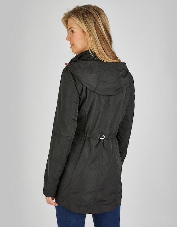 Bexleys woman Jacke mit abnehmbarer Kapuze | ADLER Mode Onlineshop