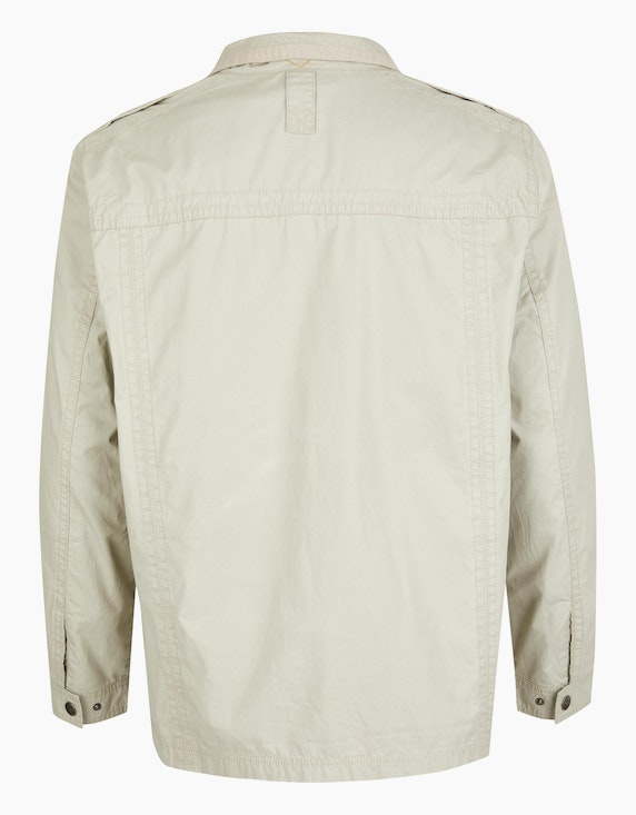 Big Fashion Blouson | ADLER Mode Onlineshop