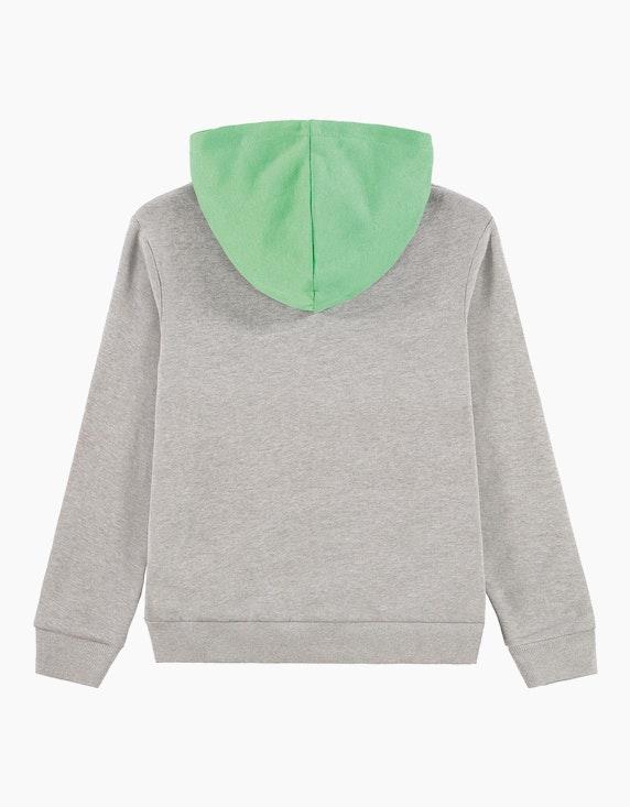 Tom Tailor Boys Sweatshirt | ADLER Mode Onlineshop