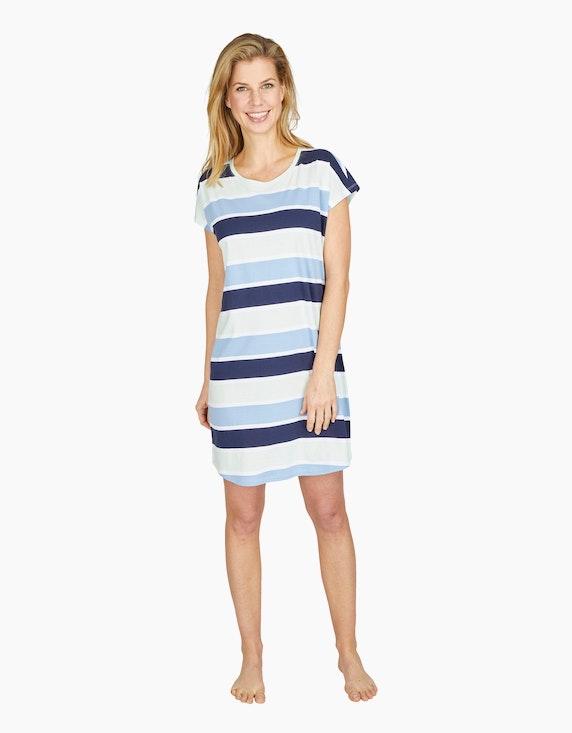 Bexleys woman Nachhemd | ADLER Mode Onlineshop
