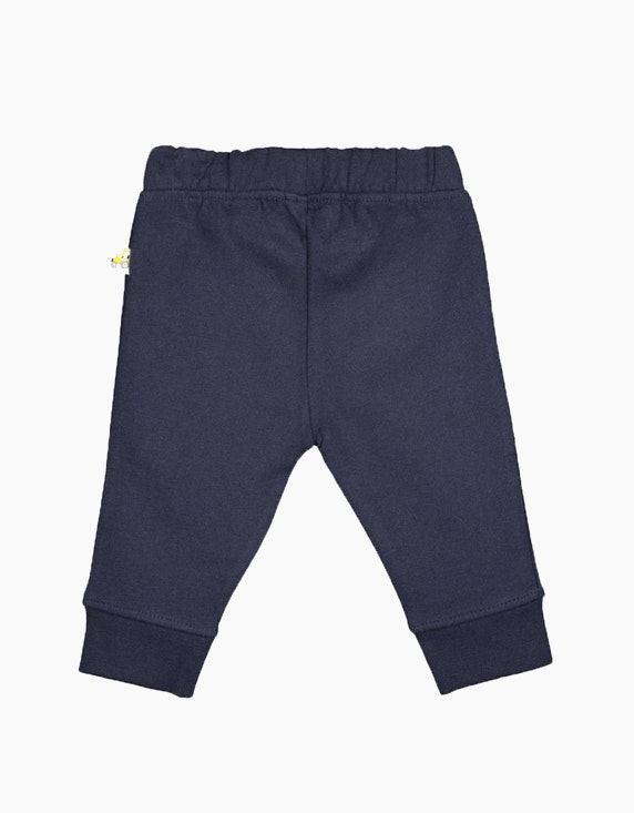 Blue Seven Baby Boys Jogginghose Newborn | ADLER Mode Onlineshop