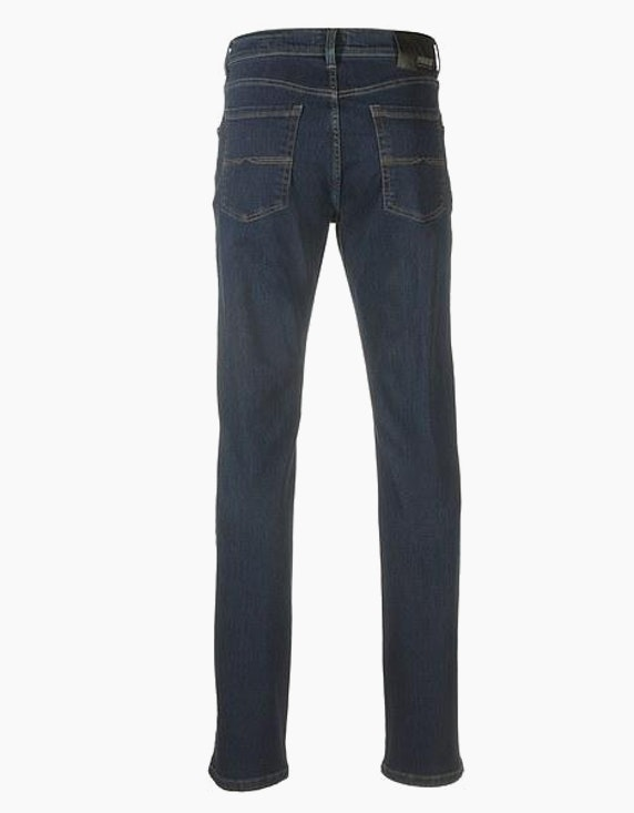 "Pioneer 5-Pocket Jeans ""Ron Mega Flex"" 