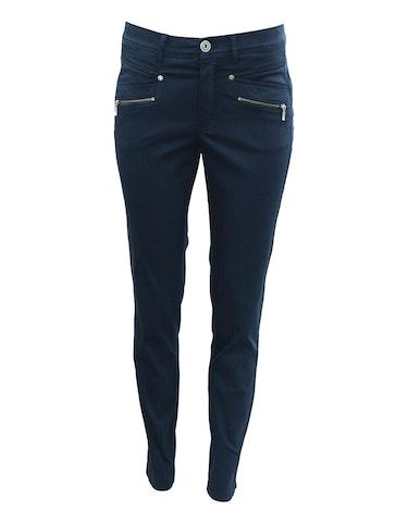 Hosen - Jeans Rany , 36  - Onlineshop Adler
