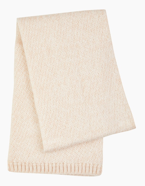 Bexleys woman Strickschal | ADLER Mode Onlineshop
