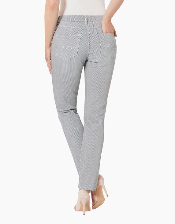 "Stooker Jeans ""Zermatt"" | ADLER Mode Onlineshop"