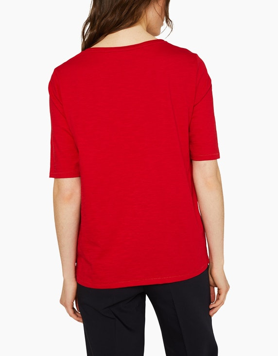 Esprit T-Shirt | ADLER Mode Onlineshop