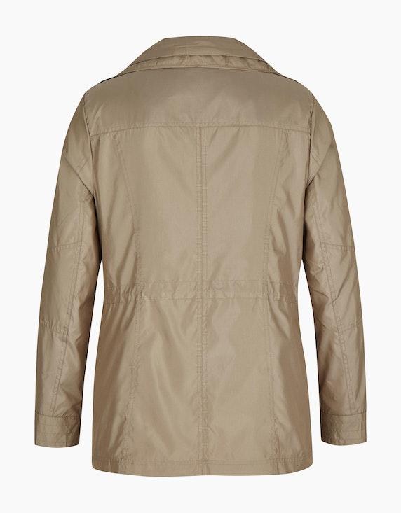 Malva Jacke im Parka-Stil | ADLER Mode Onlineshop