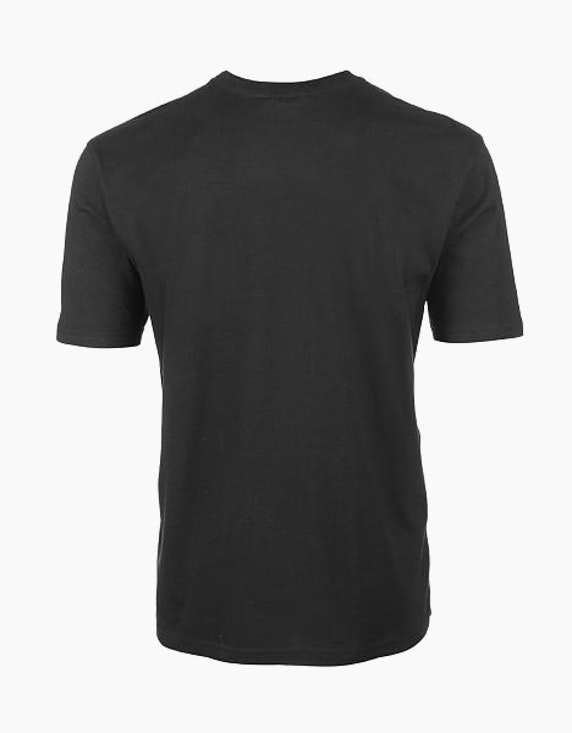 Bexleys man T-Shirt uni, GOTS | ADLER Mode Onlineshop