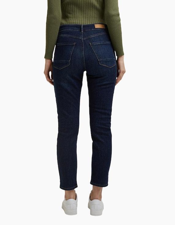 Esprit Denim-Jeanshose,  Girlfriend-Style | ADLER Mode Onlineshop