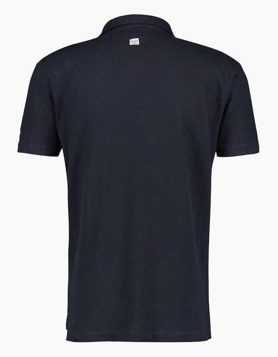 Lerros Poloshirt | ADLER Mode Onlineshop