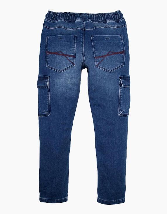 Stooker Boys Jogger Jeans | ADLER Mode Onlineshop