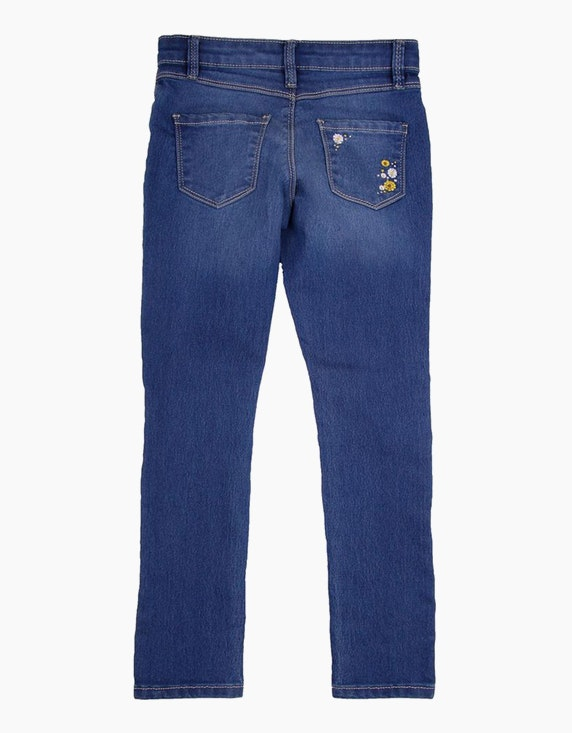 "Stooker Girls Jeans ""Kate"" 