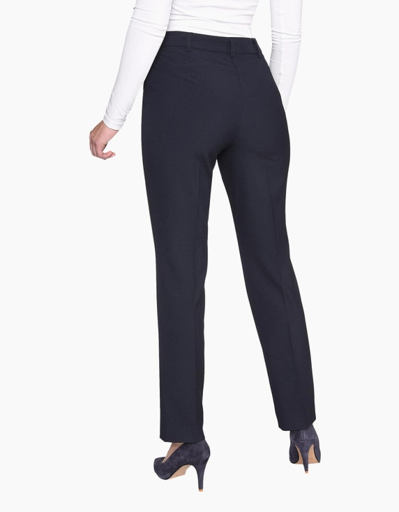 Steilmann Woman Business Hose lang | ADLER Mode Onlineshop