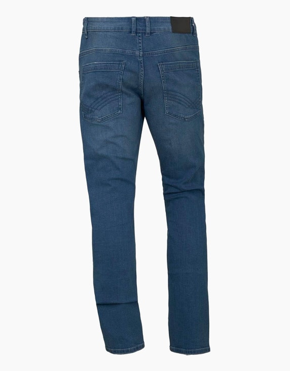 "Tom Tailor Jeans ""Josh Regular Slim"" 