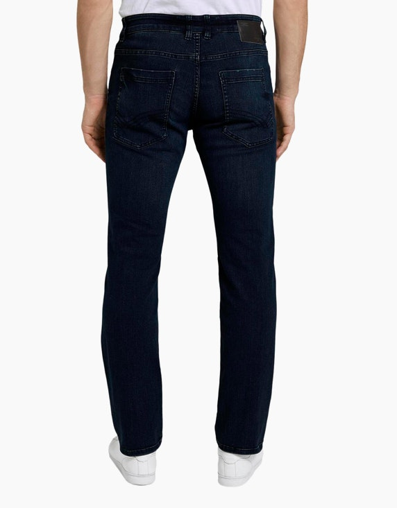 Tom Tailor Jeans mit Taschendetails   ADLER Mode Onlineshop