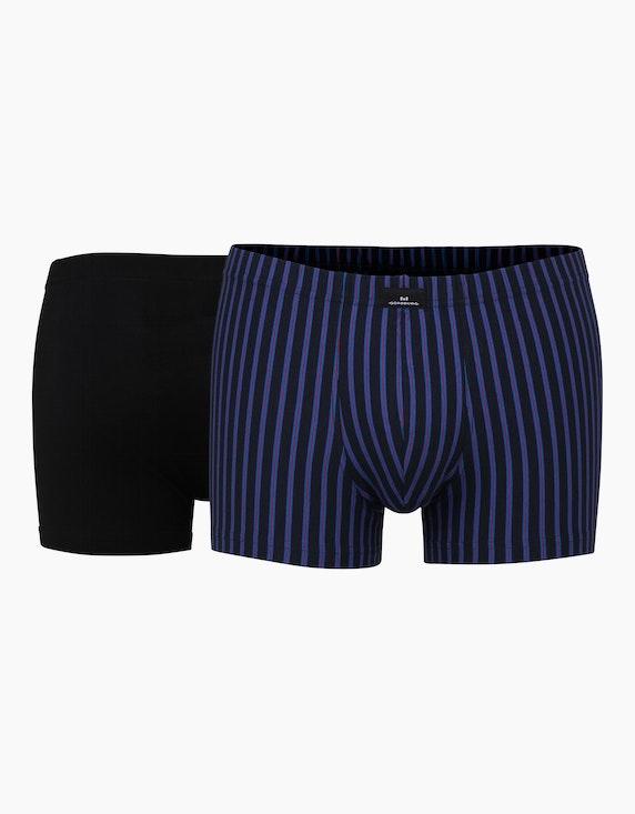 Götzburg Herren Pants 2er Pack   ADLER Mode Onlineshop