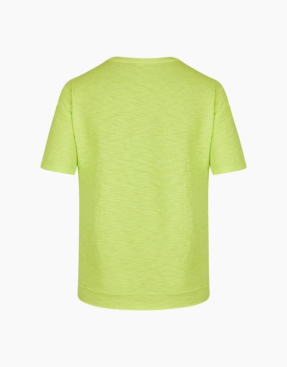 No Secret Shirt mit Glitzermotiv | ADLER Mode Onlineshop