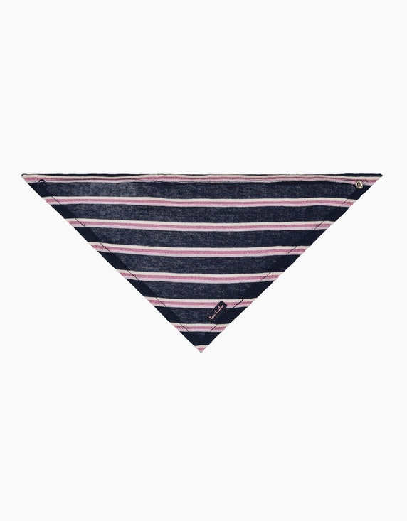 Tom Tailor Baby Girls Bandana | ADLER Mode Onlineshop