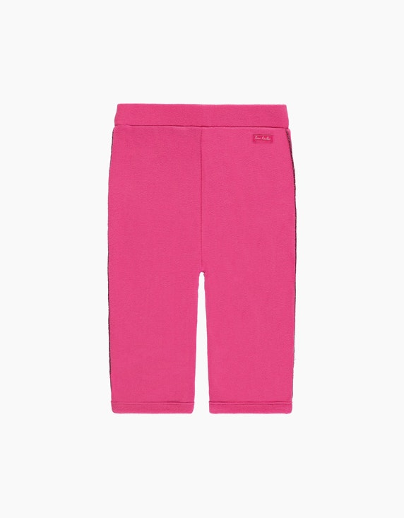 Tom Tailor Baby Girls Jogginghose | ADLER Mode Onlineshop