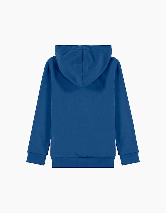 Tom Tailor Mini Boys Sweat | ADLER Mode Onlineshop