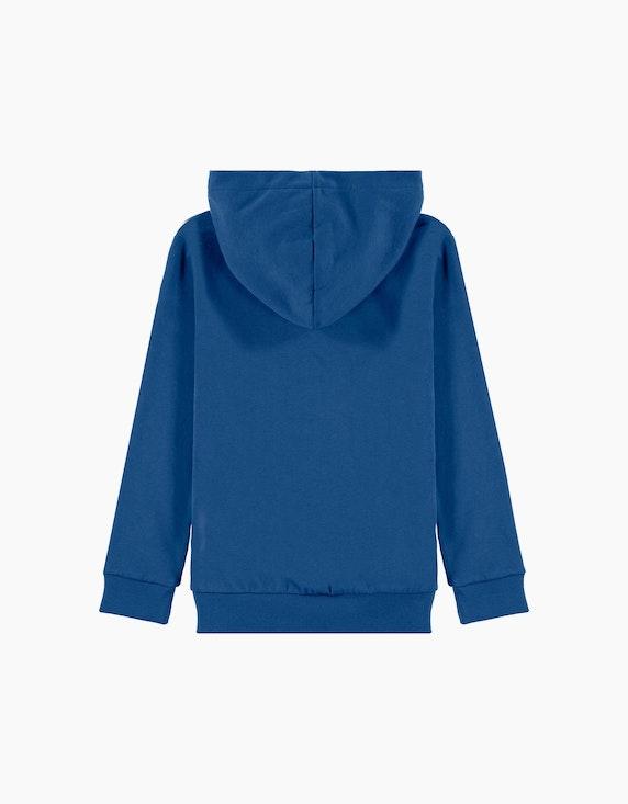 Tom Tailor Mini Boys Sweat | ADLER Mode Onlineshop