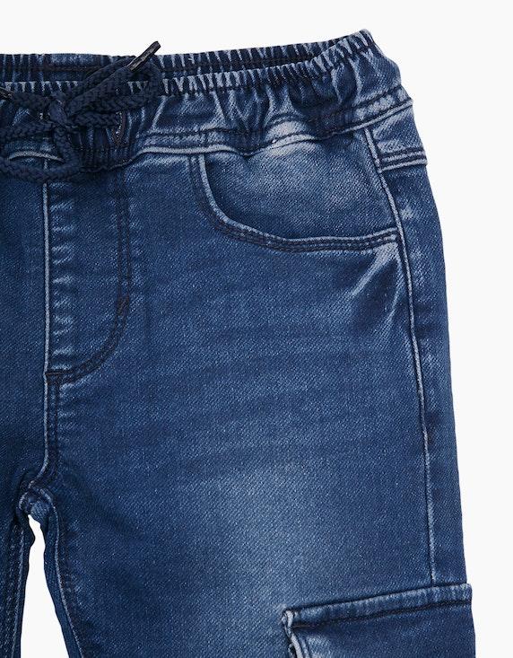 Stooker Mini Boys Jogger Jeans | ADLER Mode Onlineshop