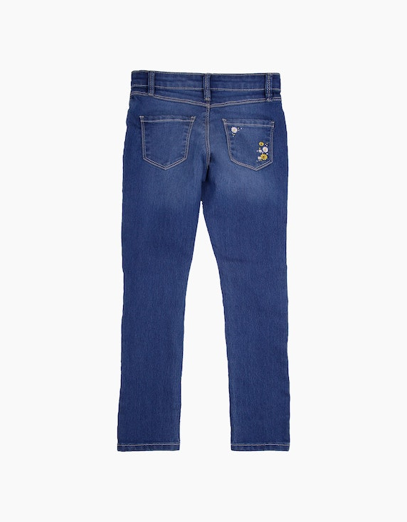 "Stooker Mini Girls Jeans ""Kate"" 