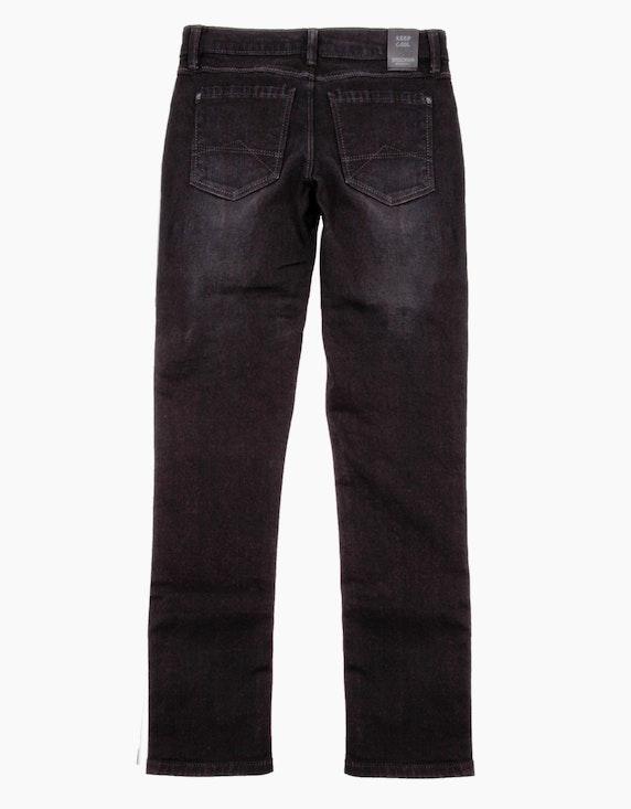 Stooker Boys Jeans SLIM FIT | ADLER Mode Onlineshop