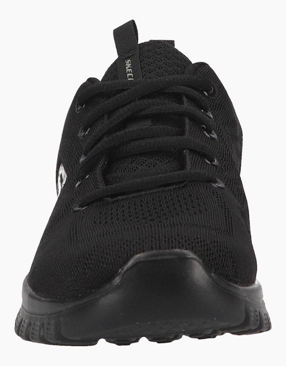 Skechers Sneaker | ADLER Mode Onlineshop