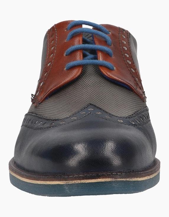 Bugatti Sneaker | ADLER Mode Onlineshop