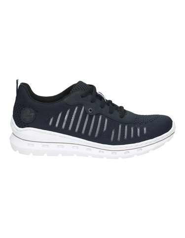 rieker - Sneaker, 39