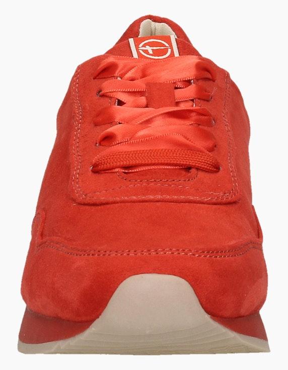 Tamaris Sneaker   ADLER Mode Onlineshop
