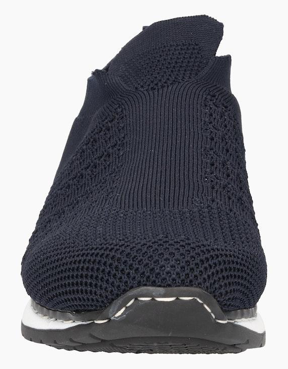 Rieker Sneaker | ADLER Mode Onlineshop