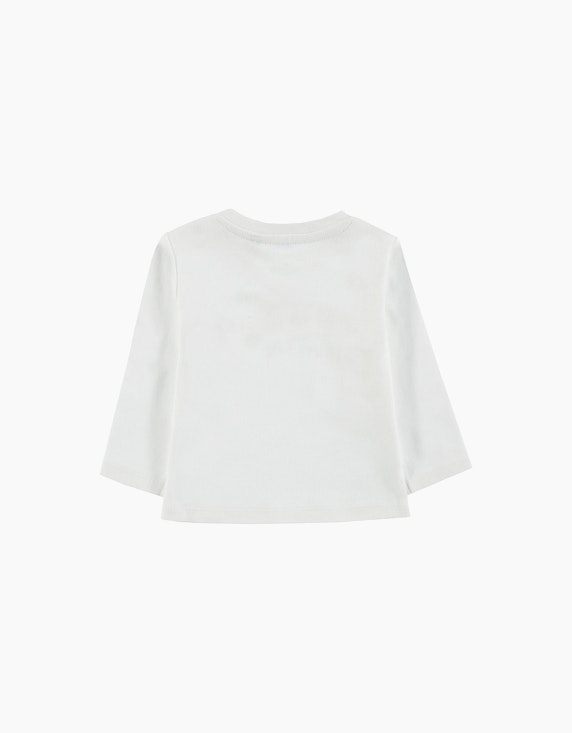 Tom Tailor Baby Boys Shirt | ADLER Mode Onlineshop