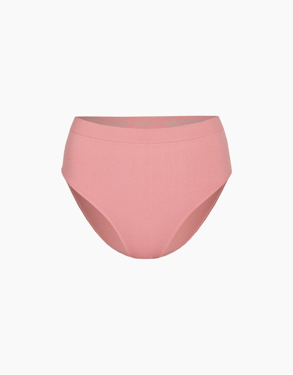 Bexleys woman Seamless Maxislip 2er-Pack | ADLER Mode Onlineshop