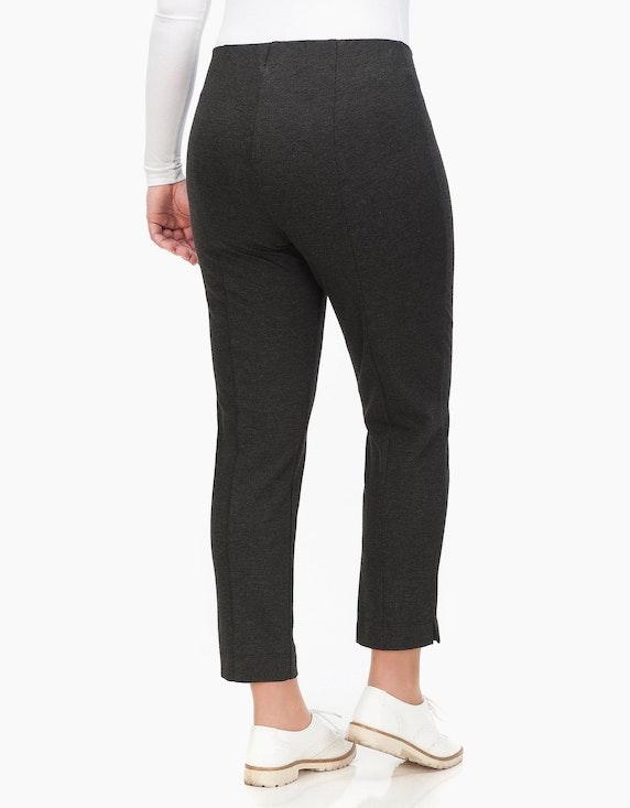 "KJ Brand Schlupfhose ""Susie XS Ankle"" in Jersey   ADLER Mode Onlineshop"