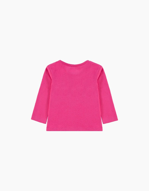 Tom Tailor Baby Girls Sweatshirt | ADLER Mode Onlineshop