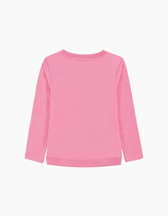 Tom Tailor Mini Girls Sweatshirt | ADLER Mode Onlineshop