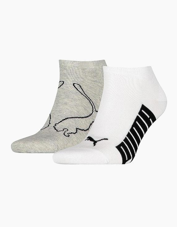 Puma Sneaker 2er Pack   ADLER Mode Onlineshop