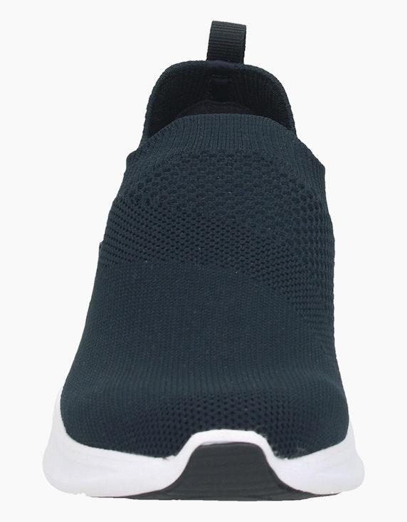 Ara Sneaker | ADLER Mode Onlineshop